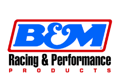 B&M Racing & Perfomance Products